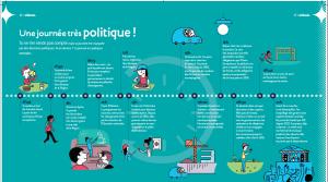 politique_interieur1